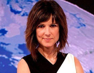 Mónica López se disculpa por hacer pública la carta donde la insultaban