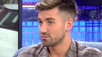 """'Sábado deluxe' baja a un buen 14,5% y empata en número de espectadores con """"Colombiana"""" (11,5%) en Antena 3"""