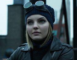 'Gotham' no tendrá a Camren Bicondova como Catwoman en su episodio final y la actriz explica por qué