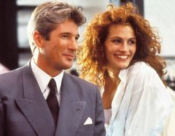 """El Juez"" anota un discreto 12,3% en Antena 3 y vence a la implacable ""Pretty Woman"" (12,1%) en Telecinco"