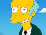 """'Los Simpson' lideran la jornada con un 4,3% y """"Piraña 3D"""" (3,1%), en Paramount, es la película más vista"""