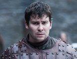 'Juego de Tronos': La canción de Podrick en el 8x02 podría anticipar el final de la serie