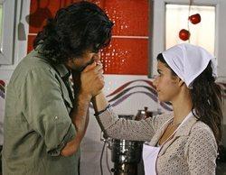 'Fatmagül': La telenovela que inició el fenómeno turco en España regresa el sábado 27 de abril a Nova