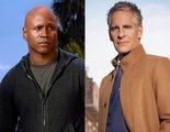CBS renueva 'NCIS: Los Angeles' y 'NCIS: Nueva Orleans'