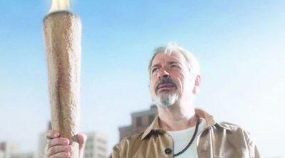 Cuatro emitirá 'Tierra de nadie', el debate de 'Supervivientes' presentado por Carlos Sobera