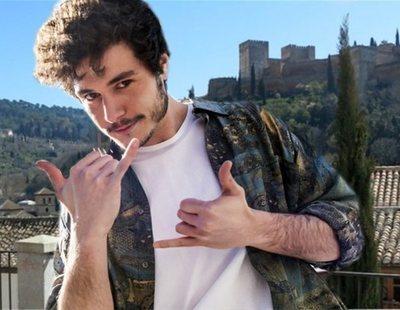Granada será la imagen de España en las votaciones del jurado Eurovisión 2019