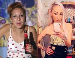 Así es la nueva vida de Lety Hilton, la pretendienta más tróspida de 'QQCCMH' que amaba Ibiza y su fiesta