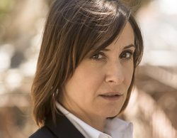 Movistar+ anuncia 'La Unidad', un thriller sobre yihadismo con Nathalie Poza dirigido por Dani de la Torre