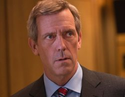 HBO da luz verde a 'Avenue 5', nueva serie del creador de 'Veep' con Hugh Laurie
