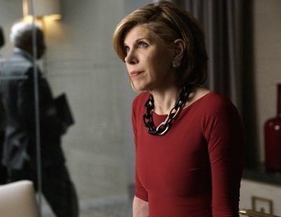 CBS All Access renueva 'The Good Fight' por una cuarta temporada