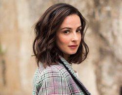 Laura Donnelly ('Outlander') protagonizará 'The Nevers', la nueva serie de Joss Whedon