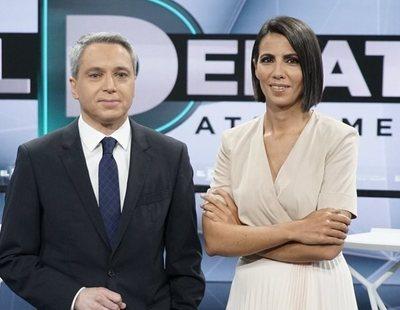 'El Debate Decisivo' arrasa en Atresmedia: Claves de su éxito y análisis de su audiencia
