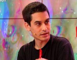 Los 40 despide al humorista David Suárez por burlarse de las personas con Síndrome de Down