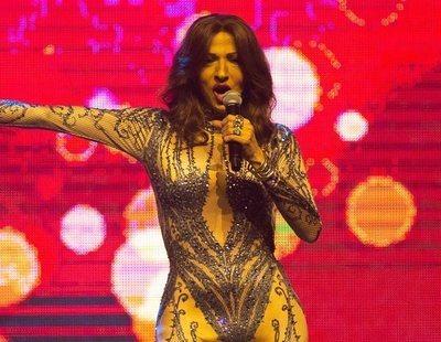 """Dana International abrirá la Gran Final de Eurovisión 2019 con su icónico """"Diva"""""""