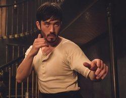 Cinemax renueva 'Warrior' por una segunda temporada