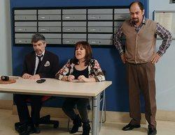 'La que se avecina': Así ha sido el estreno de la temporada 11 tras más de un año de espera