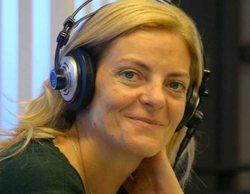 Muere Paloma Tortajada, periodista emblemática de la radio, a los 49 años