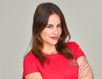El veto de Mónica Hoyos para participar en 'Supervivientes 2019'