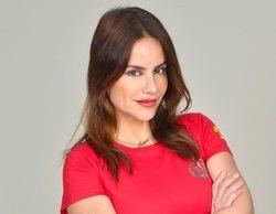 Mónica Hoyos habría vetado a Miriam Saavedra para participar en 'Supervivientes 2019'