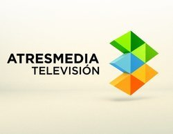 Atresmedia aumenta su Beneficio Neto hasta las 28,7 millones de euros en el primer trimestre de 2019