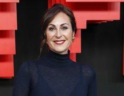 Ana Milán se convierte en concursante de 'MasterChef Celebrity 4'