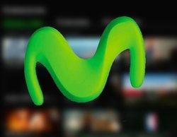 Telefónica prepara una plataforma de contenidos para no clientes de Movistar