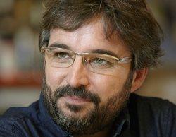 Jordi Évole renueva por Atresmedia y prepara nuevo programa para laSexta