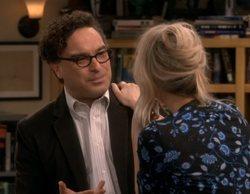 'The Big Bang Theory': Leonard empieza a decidir por sí mismo en el 12x20