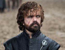 La muerte de Tyrion Lannister en 'Juego de tronos', ¿a favor o en contra?