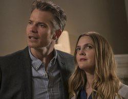 Netflix cancela 'Santa Clarita Diet' tras tres temporadas