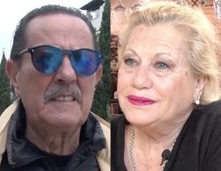 'Supervivientes 2019': Julián Muñoz y Mayte Zaldívar opinan sobre la participación de Isabel Pantoja