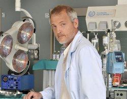 De 'Médico de familia' a 'Hospital Central': La época dorada de las series médicas