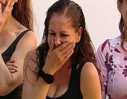 'Supervivientes 2019': Isabel Pantoja muestra su lado más bromista antes de llegar a la isla