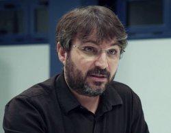 """La irónica conclusión de Jordi Évole sobre las elecciones: """"Cuando la extrema derecha movilizó a la izquierda"""""""