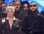 El grupo La Murga Zeta Zetas gana 'Got Talent España 4'
