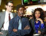 Showtime renueva 'Black Monday' por una segunda temporada