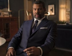 CBS All Access renueva 'The Twilight Zone' por una segunda temporada