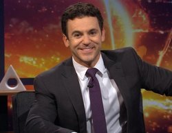 Fred Savage presentará 'What Just Happened', un 'aftershow' de una serie que no existe
