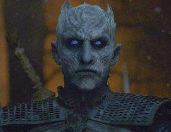 """'Juego de Tronos': El """"final alternativo"""" de la Batalla de Invernalia que une a Bran y el Rey de la Noche"""