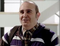 'La que se avecina': Carlos Areces se incorpora al reparto regular para interpretar a Agustín
