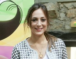 Tamara Falcó, concursante confirmada de 'MasterChef Celebrity 4'