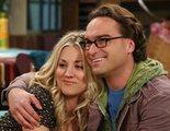 'The Big Bang Theory' emitirá un especial con todos los secretos de la serie el día de su final