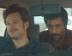 'Brigada Costa del Sol' se estrenará simultáneamente en Telecinco y Cuatro con un episodio especial