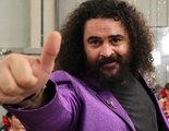 El Sevilla, sexto concursante confirmado de 'MasterChef Celebrity 4'