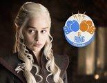 La muerte de Daenerys Targaryen en 'Juego de Tronos', ¿a favor o en contra?