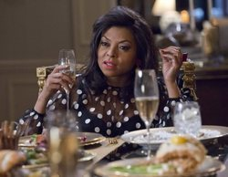 Fox renueva 'Empire' por una sexta temporada
