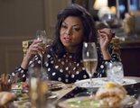 Fox renueva 'Empire' por una sexta temporada
