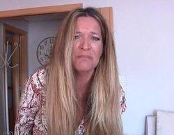 Raquel, de Las Mellis, estalla y abandona 'Sálvame' tras una fuerte discusión por Isabel Pantoja