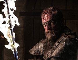 'Juego de Tronos': El director de fotografía del 8x03 defiende la oscuridad de la Batalla de Invernalia