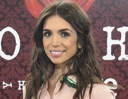 'MasterChef Celebrity': Elena Furiase, séptima concursante confirmada para la cuarta edición